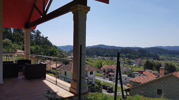 Hotel Pictures: Select Real House, Caldas de Reis
