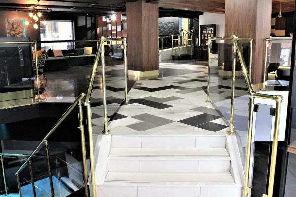 Hotel Pictures: LELUX Hotel, Montréal