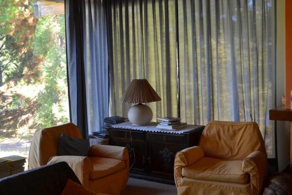 Hotellikuvia: Hosteria La Chacra, Esquel