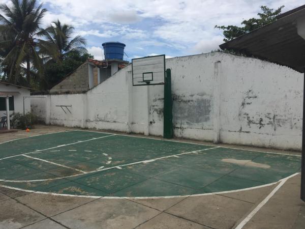Hotel Pictures: Villa Luzmarina, Tolú
