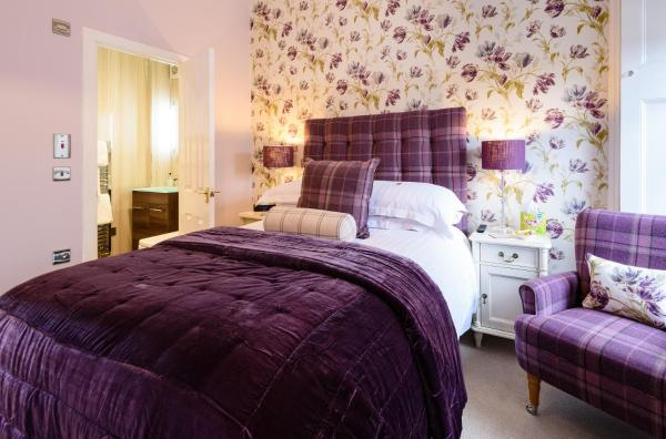 Hotel Pictures: Glenshieling House, Blairgowrie