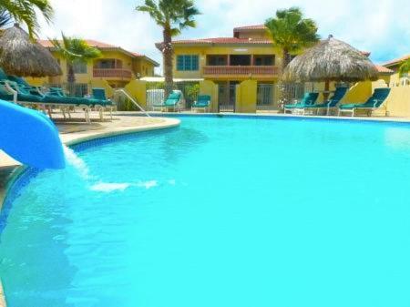 Fotos del hotel: Palma Real Apartment, Palm-Eagle Beach