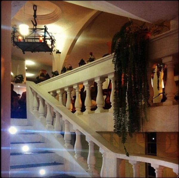 Hotel Pictures: Relicario, Santo Domingo de los Colorados