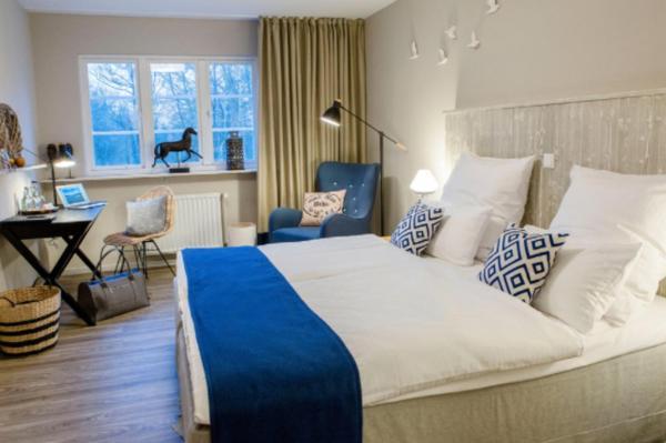 Hotelbilleder: Utspann Schafflund, Schafflund
