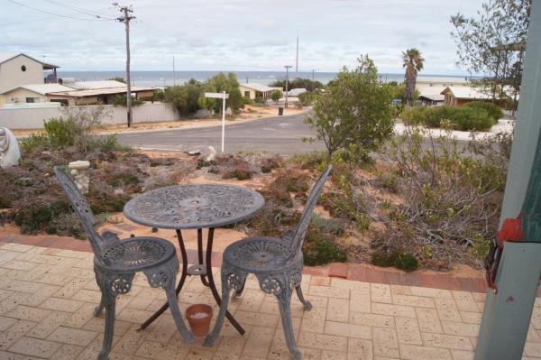 Photos de l'hôtel: Hartog Haven Holiday House, Denham