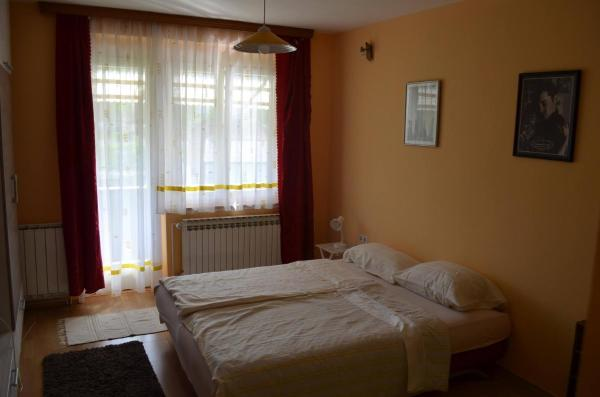 Fotos de l'hotel: Apartment Naya, Bihać