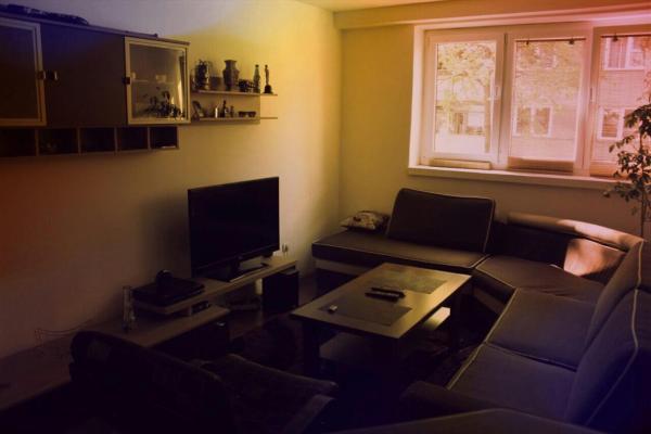酒店图片: Leam Apartment, Bihać