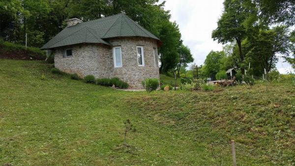 Hotelfoto's: Mystic Nature House, Sokolac