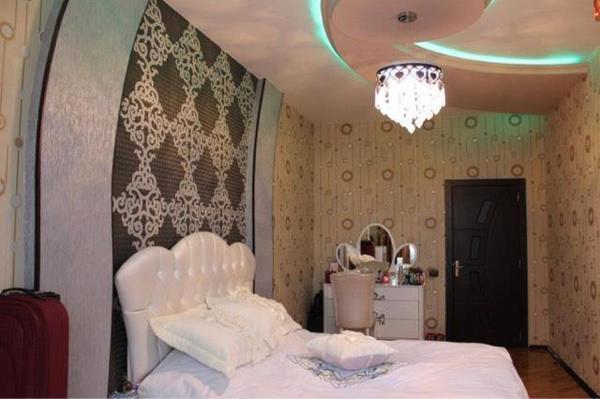 Fotos de l'hotel: Shiraliyeff Home, Xirdalan