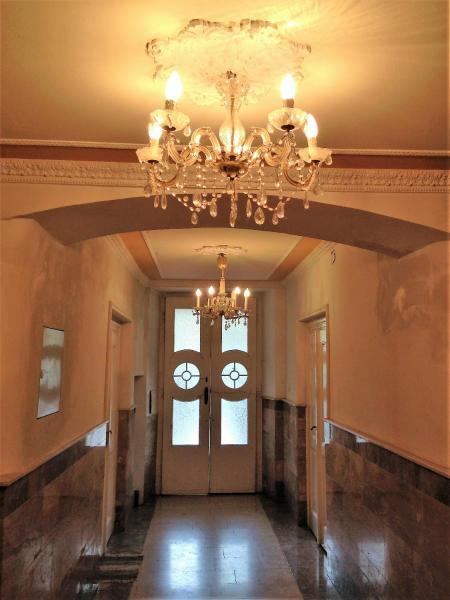 Fotos de l'hotel: Villa Schönfeld, Baden