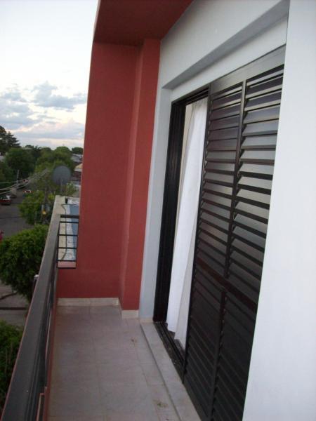 Hotelfoto's: Costa Bonita, Colón