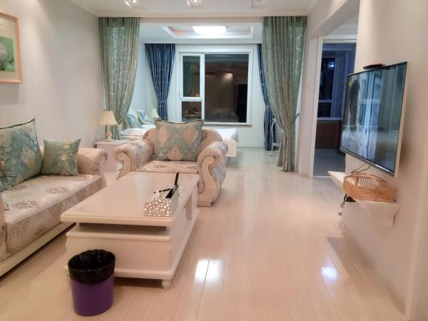 Hotel Pictures: Tangchao Apartment Taiyuan Changfeng Street, Taiyuan