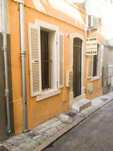 Hotel Pictures: Appartement Vieux Port La Ciotat, La Ciotat