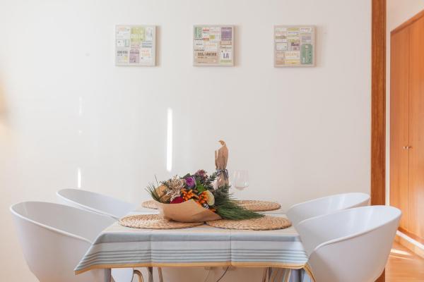 Hotel Pictures: Apartment Ferreries, Girona