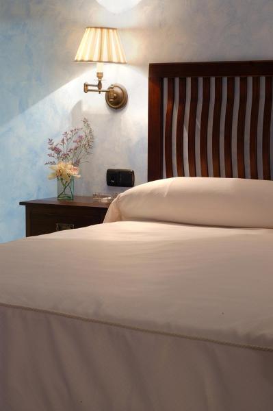 Hotel Pictures: Ciudad del Jerte, Plasencia