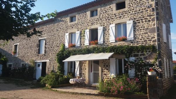 Hotel Pictures: La Maison de Lili, Loudes