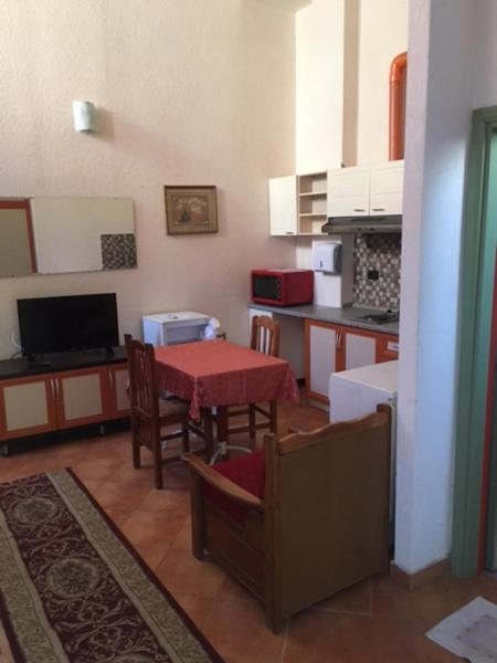 Hotelbilder: Hotel Marinela, Lushnjë