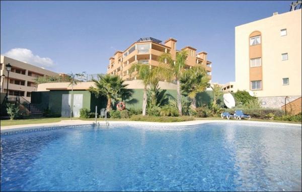 Hotel Pictures: P&O Apartments Riviera Del Sol, Cabopino
