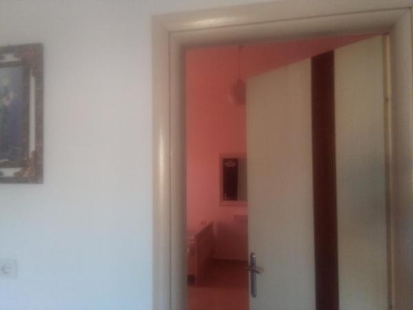Fotos do Hotel: Guest House Arsenal, Ksamil