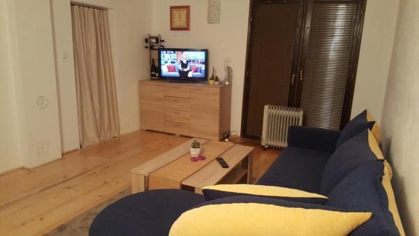 Fotos del hotel: Guest house Una, Bihać