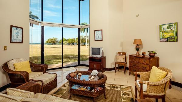 Hotel Pictures: Sunset Village 102, Tamarindo