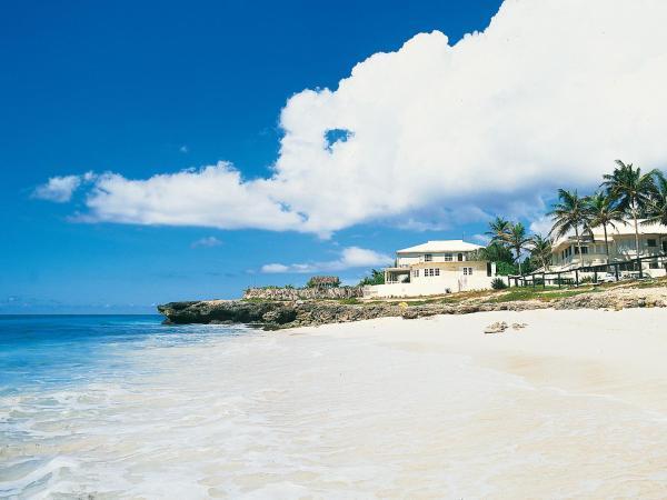 Fotos do Hotel: Inchcape Seaside Villas, Christ Church