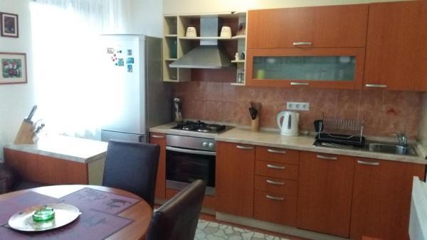 酒店图片: Apartment Krupska, Bihać