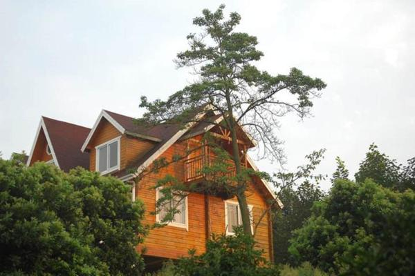 Hotel Pictures: Yanyangguosheng Villa, Changxing