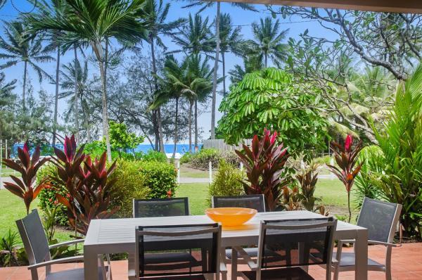 Fotos do Hotel: By The Sea Port Douglas, Port Douglas