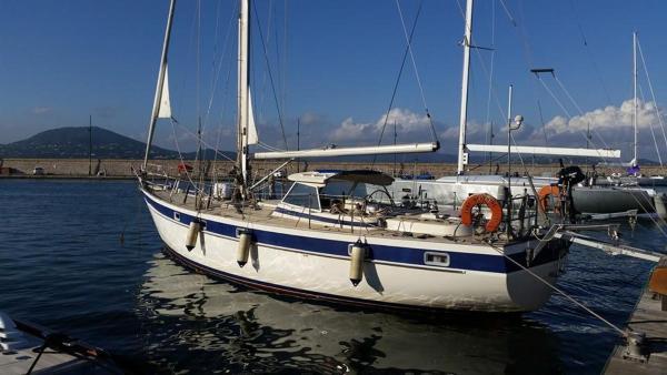 Hotel Pictures: Bellissima Barca a Vela, Plaine de la Brague
