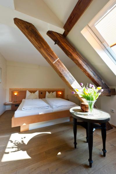 Hotel Pictures: Hotel Papillon, Kempen