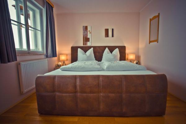 Photos de l'hôtel: Panoramagasthof DaxLueg, Salzbourg
