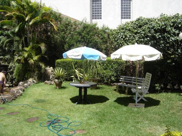 Hotel Pictures: Casa Relaxar, Socorro