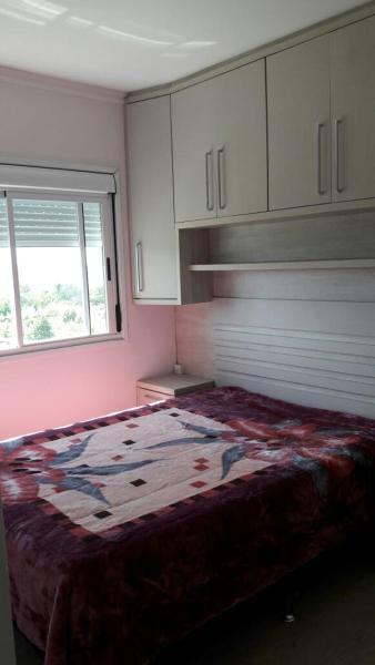Hotel Pictures: Apartamento Caminho dos Vinhos, Bento Gonçalves