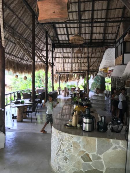 Hotel Pictures: Hostal Monte Verde, El Zaino