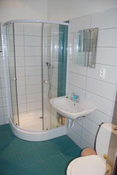 Hotel Pictures: Zlatý Jelen Pernink, Pernink