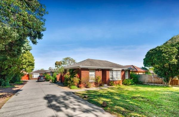 Φωτογραφίες: Ivy Units Glen Waverley, Glen Waverley