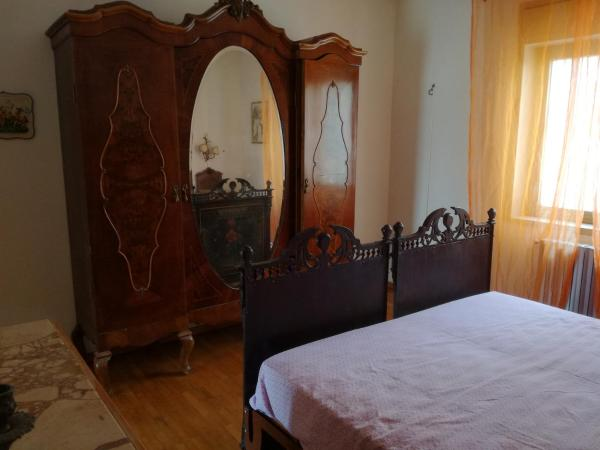 Hotellbilder: Yellow House, Agrigento