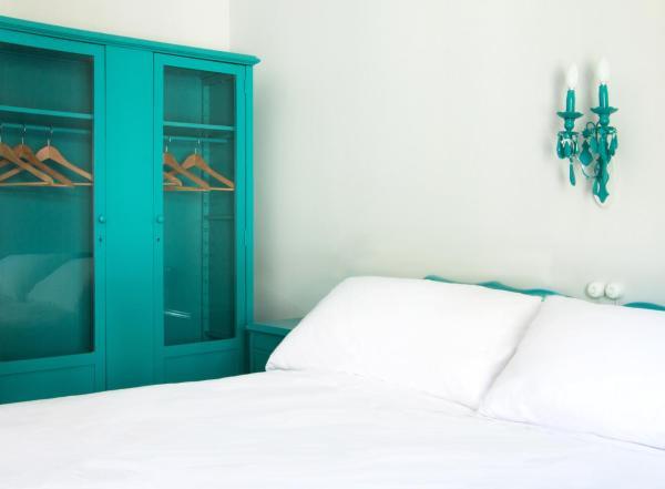 Hotel Pictures: Terralet-Llafranc, Llafranc