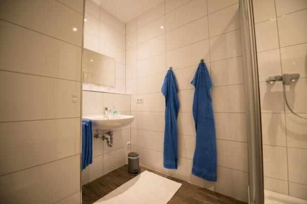 Hotelbilleder: Ferienwohnung Hölscher, Sendenhorst