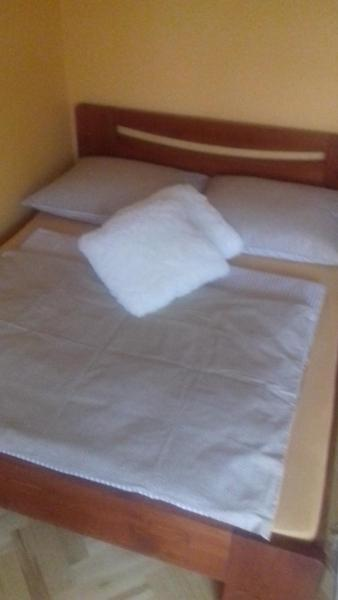 Hotel Pictures: Apartmán Barborka, Rožnov pod Radhoštěm