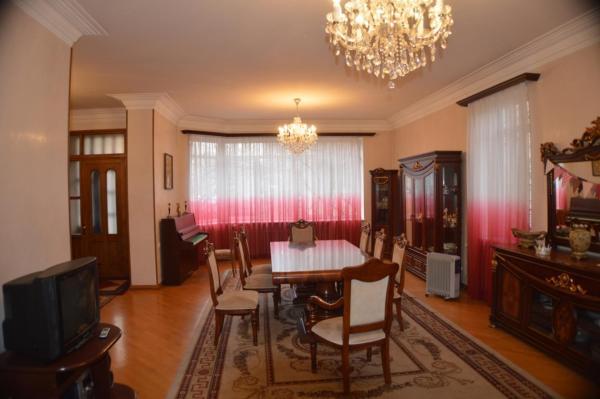Foto Hotel: Apartment, Yerevan