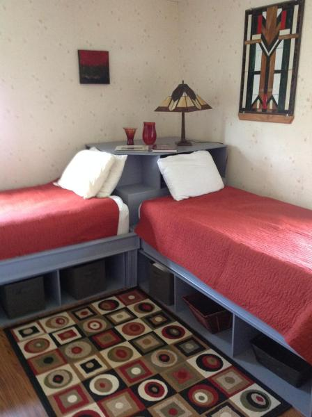 Hotel Pictures: The Red Barns B&B, Hallowell