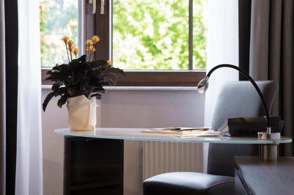 Hotelbilleder: Land & Golf Hotel Stromberg, Stromberg