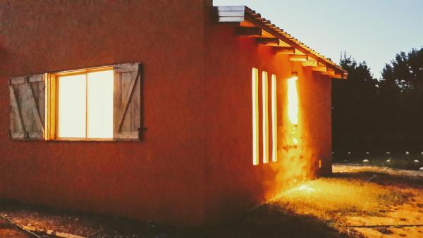 Fotos de l'hotel: Finca Del Destino, San Rafael