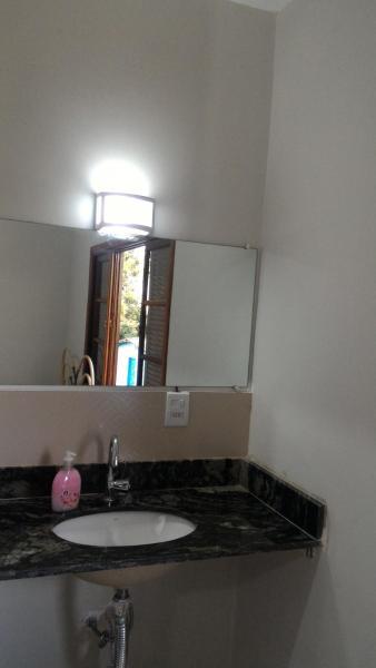 Hotel Pictures: Pousada Sua Casa, Engenheiro Coelho