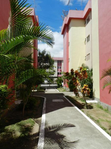 Hotel Pictures: Apartamento Catolé, Campina Grande