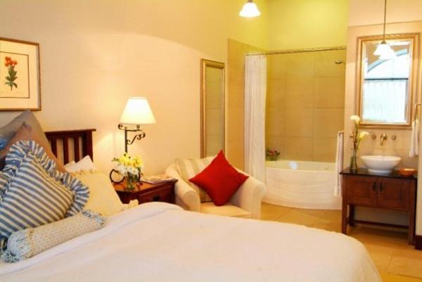 Hotel Pictures: Benmiller Inn & Spa, Goderich