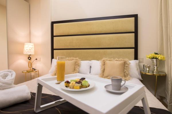 Hotel Pictures: Rent Apartments Salamanca Toro 22, Salamanca