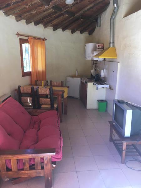 Fotos del hotel: Complejo Rincon del Sur, Salinas del Diamante